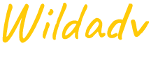 Wildadv.com – Earth's Biggest Outdoor Store